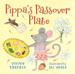 pippa cover