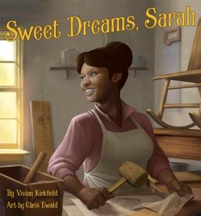 Sweet Dreams Cover Template Revised.jpg