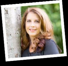 Lynne Marie Critiques