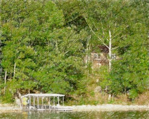 Jane lake 6 (1)